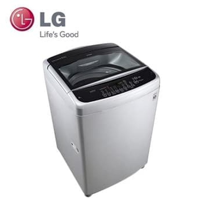 10 rekomendasi mesin cuci mini terbaik