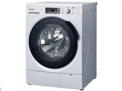 10 rekomendasi mesin cuci panasonic terbaik 2020