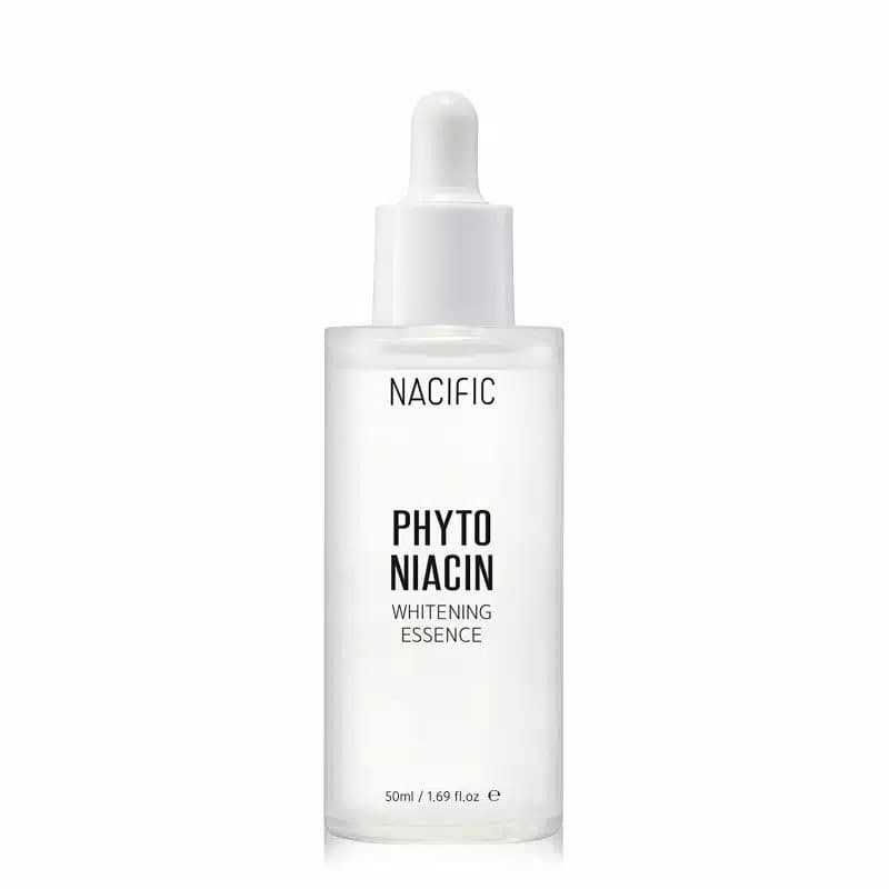 serum wajah nacific